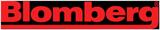 blomberg-logo